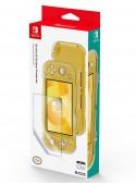 Чехол для приставки Nintendo Switch Lite