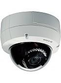 IP-камера D-Link DCS-6513