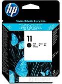 Печатающая головка HP 11 (C4810A)