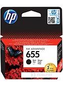 Картридж HP 655 (CZ109AE)