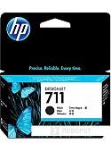Картридж HP 711 (CZ129A)