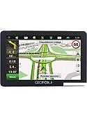 GPS навигатор GEOFOX MID502GPS