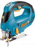 Электролобзик Bort BPS-710U-QL