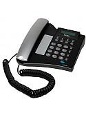 Проводной телефон D-Link DPH-120S
