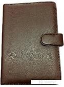 Чехол для планшета IT Baggage ITUNI802-2
