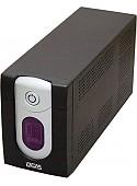 Источник бесперебойного питания Powercom Imperial IMD-1025AP