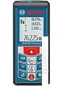 Лазерный дальномер Bosch GLM 80 + BS 150 Professional [06159940A1]