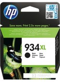 Картридж HP 934XL (C2P23AE)