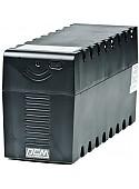 Источник бесперебойного питания Powercom Raptor RPT-600AP 600VA