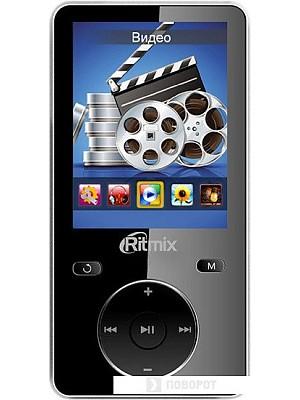 MP3 плеер Ritmix RF-7950 фото и картинки на Povorot.by