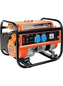 Бензиновый генератор Patriot Max Power SRGE 1500 [474103125]
