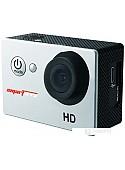 Экшен-камера Smarterra B2