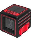 Лазерный нивелир ADA Instruments Cube Basic Edition