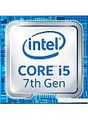 Процессор Intel Core i5-7400