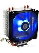 Кулер для процессора ID-Cooling SE-902X [ID-CPU-SE902X]