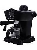 Бойлерная кофеварка Kitfort KT-706