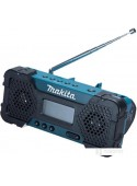 Радиоприемник Makita MR051