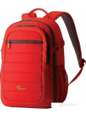 Рюкзак Lowepro Tahoe BP 150 (red)
