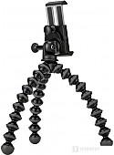 Трипод Joby GripTight GorillaPod Stand PRO