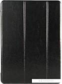 Чехол для планшета IT Baggage для Huawei MediaPad M3 Lite 10 [ITHWM315-1]