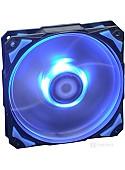 Кулер для корпуса ID-Cooling PL12025-B [ID-FAN-PL12025-B]