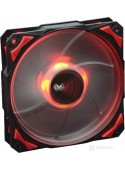 Кулер для корпуса ID-Cooling PL12025-R [ID-FAN-PL12025-R]