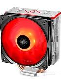 Кулер для процессора DeepCool GAMMAXX GT