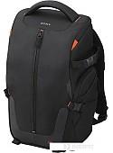 Рюкзак Sony LCS-BP2