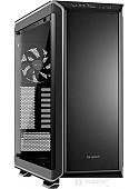 Корпус be quiet! Dark Base Pro 900 (черный/серебристый)