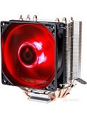 Кулер ID-Cooling SE-903-R