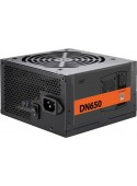 Блок питания DeepCool DN650