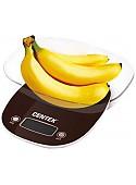 Кухонные весы CENTEK CT-2456