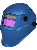 Сварочная маска ELAND Helmet Force-502 (синий)