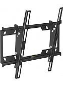 Кронштейн Holder Basic Line LCD-Т3626