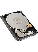 Жесткий диск Toshiba MG06ACA10TE 10TB