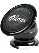 Автомобильный держатель Ritmix RCH-013 Magnet
