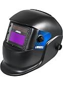 Сварочная маска Mikkeli M-500