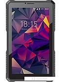 Планшет BQ-Mobile BQ-7082G Armor 8GB 3G (Print 5)