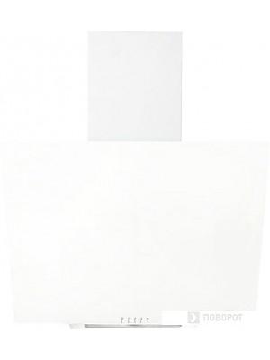 Кухонная вытяжка Schtoff Classic 60 (белый)