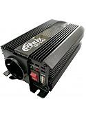Автомобильный инвертор Ritmix RPI-3002