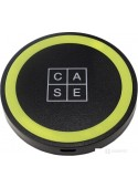 Зарядное устройство Case 7187 (зеленый)