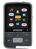 MP3 плеер Digma Z4 16GB