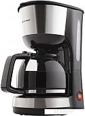 Капельная кофеварка Kitfort KT-715