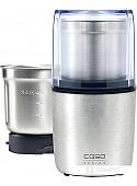 Кофемолка CASO Coffee & Kitchen Flavour