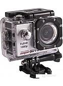 Экшен-камера Smarterra B4+