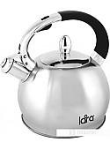 Чайник Lara LR00-10