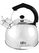 Чайник Lara LR00-06