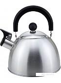 Чайник Mallony MAL-039-MP