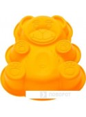 Форма для выпечки Perfecto Linea 20-001514