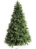 Ель Green Trees Грацио премиум 2.4 м